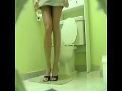 Pee, Peeing, Wonderful, Pee pee, 韓国人 peeing, ;pee