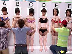 Show sexs, Show japanese, Show games, Sex,com, Japanese sex game show, Gamees sex