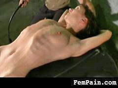 Bestraft, Extrem, Bestrafen männer, Bestraft, Körperstrafe, Bestrafen