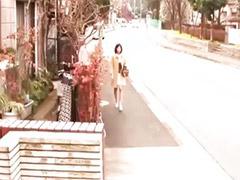 Japanese, Husband japanese, Asian husband, Secretion, Secreter, Secreted