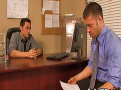 Blowjobs office, Gay blowjobs, Office anal, Sex office, Anal gay, Sex anal gay