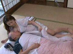Porno, Filem, Japonise, Japonisht