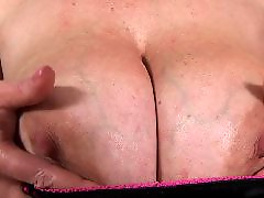 Nature huge, Tits mature masturbation, Nature boobs, Natural orgasm, Natural huge boob, Natural huge