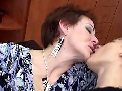 Yaşlı lezbiyen olgun lezbiyenle, Yaşlı ve olgun lezbiyen, Genç ve olgun lezbiyenler, Genç olgun lezbiyen, Olgun lezbiyen,, Olgun genc lezbiyen