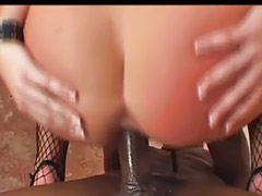 Interracial anal, Stockings anal, Interracial asia, Stocking cum, Asian stockings, Anal interracial
