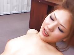 Spermat naamalle, Dolles, Japanıse, Japanis, Nukke