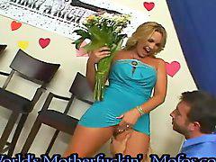 يريد زوجت, مزهرة, متزوجاً ة, زوجت اخوى, زهور زهور زه, زب كبير وكش