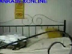 فيديو سكس فيديو, سكس امريكى  فديو, فضائح, فديو سكس, V فيديو, Tفضائح سعوديه