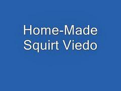 فيديو منزل, فيديو بخ, فديو نساء قاذفات بخ فديو, فديو منازل, نساء قاذفات بخ فيديو, نساء قاذفات بخ
