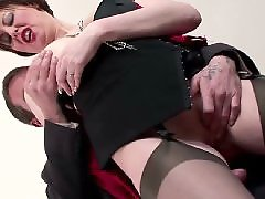 Young pussy fuck, Young pussy fucked, Pussy stockings, Pussy old, Stockings pussy, Old, stockings