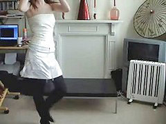 سكسي مراهقات, رقص سكس, رقص ساخن, سيكسي مراهقات ف, سكسي جنسي مراهقات, رقص مراهقات