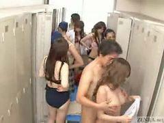 Desnudas se desnuda desnudos, Plenitud, Es pañol, E`pañol, En pañol, Mujeres desnudas
