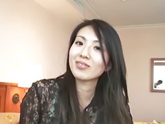 Japanese, Asia porn, Vagina porn, Japanese porn video, Japanese blowjob, Videos sex