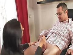Blowjobs office, Blowjob&fucking, Asian stockings, Cruising, Cameron cruise, Sex office