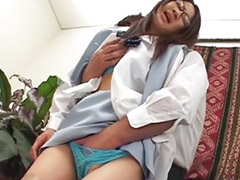 Japanese, Japanese schoolgirl, Asian pantyhose, Japanese  schoolgirl, Japanese kissing, Japanese pantyhose