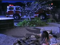 Anal licking, Horny anal, Anal outdoor, Masturbation outdoor, Masturbate outdoor, Licking anal