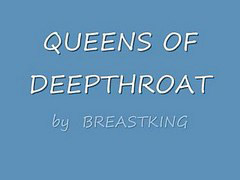 G-queen, Queens, Queening, Queen b, Q-queen, G queens