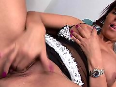 Tits mom, Tits mature masturbation, Pussy huge pussy, Pussi mom, Masturbate mom, Mature pussy masturbation