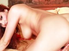 Shaved solo, Pornstars anal, Asia porn, Jayden cole, Striptease, Head shaving