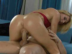 Krissy lynn, Thied pussy, Riding pussy, Riding on cock, Rides hot, Ride on cock