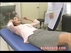Embarazadas follando, Doctoras embarazadas, Doctoras cojiendo, Cogiendo embarazadas
