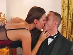 Pornstars anal, Vagina porn, Lingerie anal, Pornstar fuck, Pornstar anal, Secretary fuck