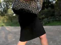 Young nudists, Young outdoor, Young old sex, Public sluts, Public slut, Public busty