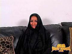 Arabe, Porn arabic langue arabe, Milf est, Défoncer, ضقضarabe, مترجم arabe