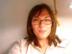 Amante, Enamorados, Amantes, Gafas