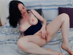 Big tits solo, Black girls pussy, Webcam anal, Pink pussy, Babe big tits, Webcam busty
