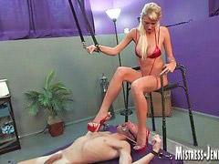 Used slaves, Used slave, Slave used, Slave mistress, Mistresses slave, Mistress&slave