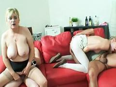 2 mature seduce, Older couple, Group mature, Seduce mature, Mature sex, Mature seduced