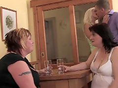 Young three, Young mom fuck, Young fuck mom, Young dude, Matures mom fuck, Mature fuck mom,