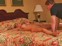 Anal licking, Steele anal, Jennifer, Hot blonde milf, Anal sex milf, Anal milf