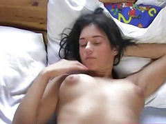 Teenager, Fingered, Teenages, Teenage,, Teena, In cunt