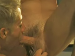 Gay肌肉男,做爱, 肛交肌肉男,, 肛交肌肉男, 肛交男同性恋口交我射了, 肌肉男h, 肌肉男肛門