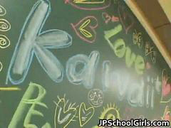بنات المدرسة, مدرسة بنات, اجمل بنت, ياباني ام, ياباني اخوى, الجمال