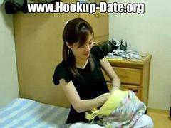 Korea, Homemade korean, Homemade amateurs, Homemade amateur, Korean homemade, Korean amateurs homemade