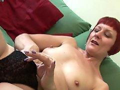 Redheaded milf, Redhead sexy, Redhead granny, Redhead british, Redhead amateurs, Play sexi