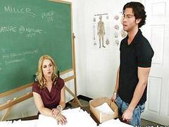 Teacher sex first, Teacher first sex, My teachers, My first teacher, First teacher, First sex teacher