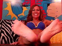 Pov stockings, Pov stocking, Stockings pov, Jerk stockings, Jerk for, Jerking for