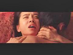 송지효, 한국인한국어, ㅇkorean, 김지영, 한국ㄱ, 한국 연애인