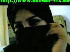 اختى عربى, فضائع عرب, سكس عربى, سكس عرب, Hالعربية, سكس عربى بالعربية