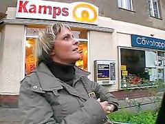 German fuck, Two girl fuck, Two ass, Fuck big big ass, Fuck big ass, Girls german