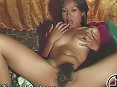 Niñas solas, Jovencitas peludas masturba, Niñas masturbandose webcam, Niña amateur masturba, Nena flaca, Masturbaciones nenas jovencitas
