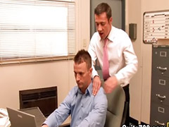 Blowjobs office, Gay blowjobs, Office anal, Sex office, Cam gay, Cameron