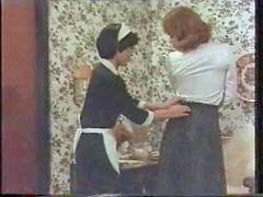 سكس خادمة,, الخادمات, sex, للخادمات, سكس للام, سكس خادمة,, سكس خادمات امريكي