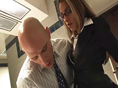 Blowjobs office, Office anal, Pornstars anal, Asia porn, Asia anal, Vagina porn