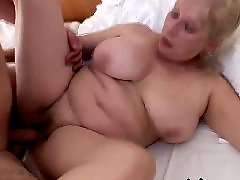 Young old sex, Vubado, Milf sex hot, Mature hot milf, Old granny sex, Hot mature milf