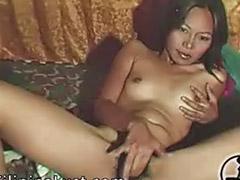 Solo masturbasi hot, Masturbasi asian girl, Mastrubasi cewek dan cewek, Girl-masturbasi, Gadis asia masturbasi, Babe dan anak perempuan